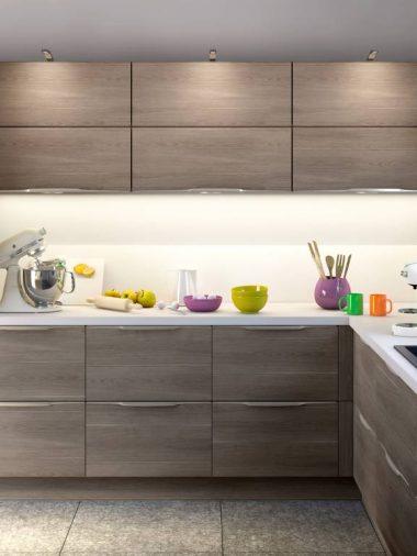 Comment démonter une cuisine ?