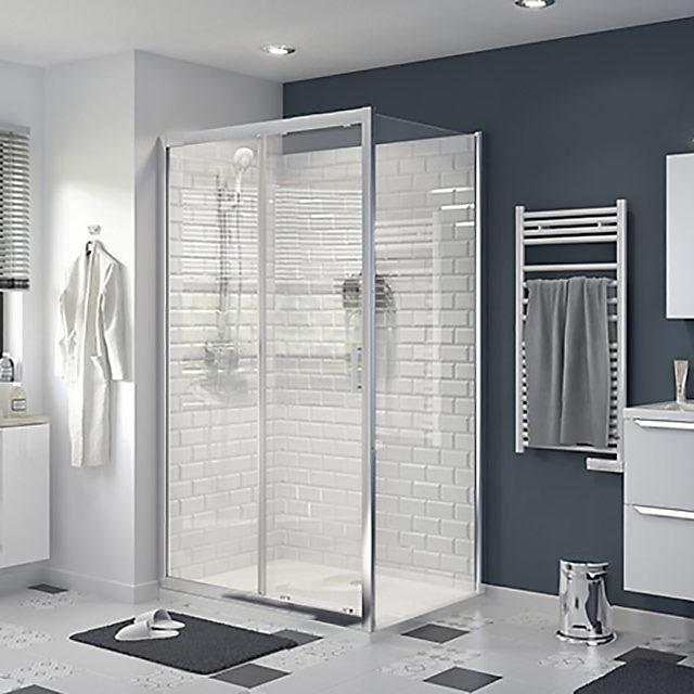 10 modèles de salle de bains qui s'adaptent à tous les styles !