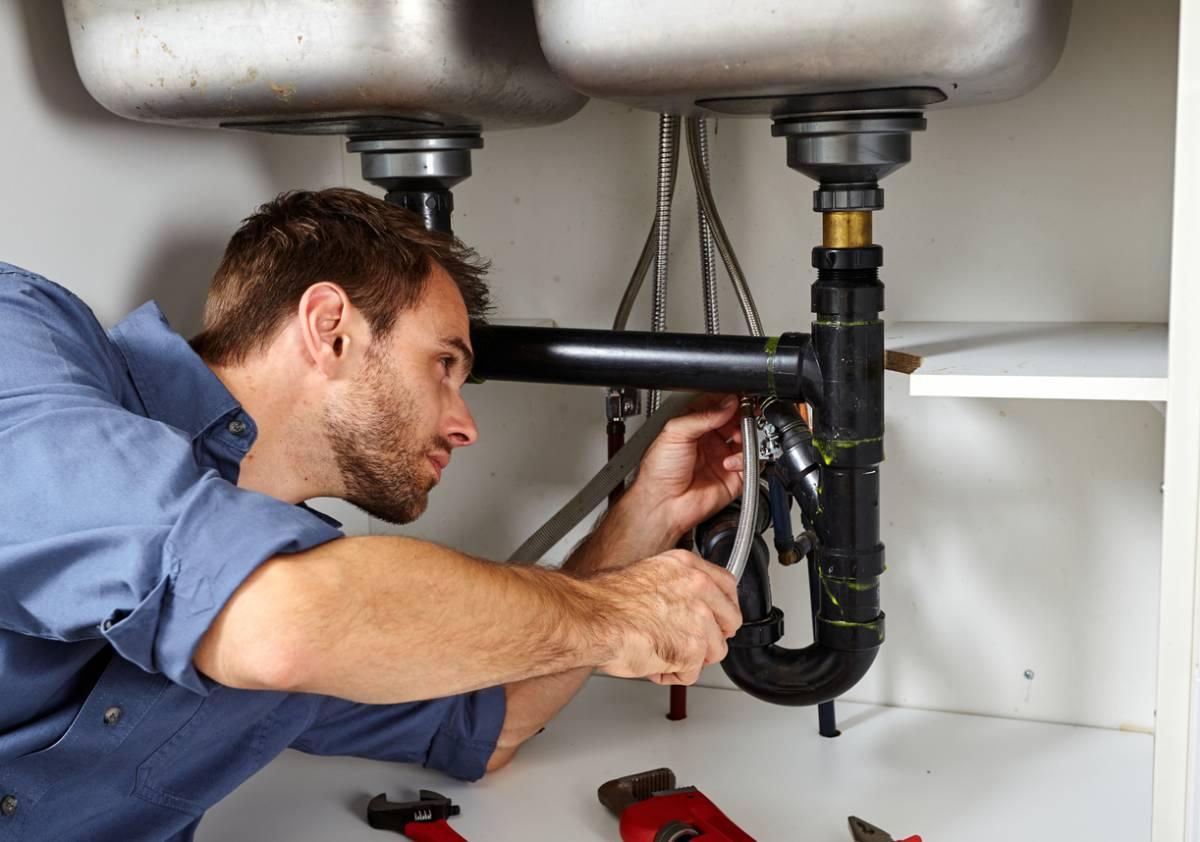 Comment trouver un bon professionnel en plomberie ?