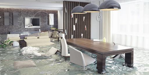 Comment effectuer une recherche de fuite d'eau dans votre maison ?