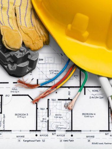 7 conseils de sécurité électrique que les propriétaires devraient connaître