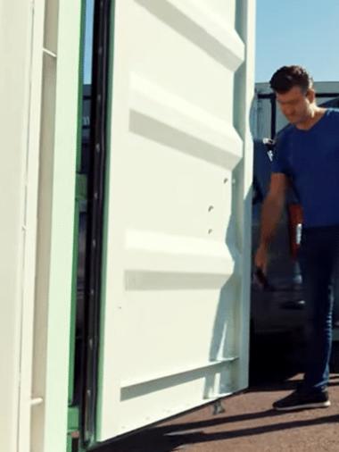 La location de box Orléans est une solution alternative pour gagner un espace chez soi ou pour entreposer ses affaires temporairement lors d'un déménagement.